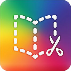 bookcreator logo