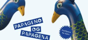 papageno_desktop