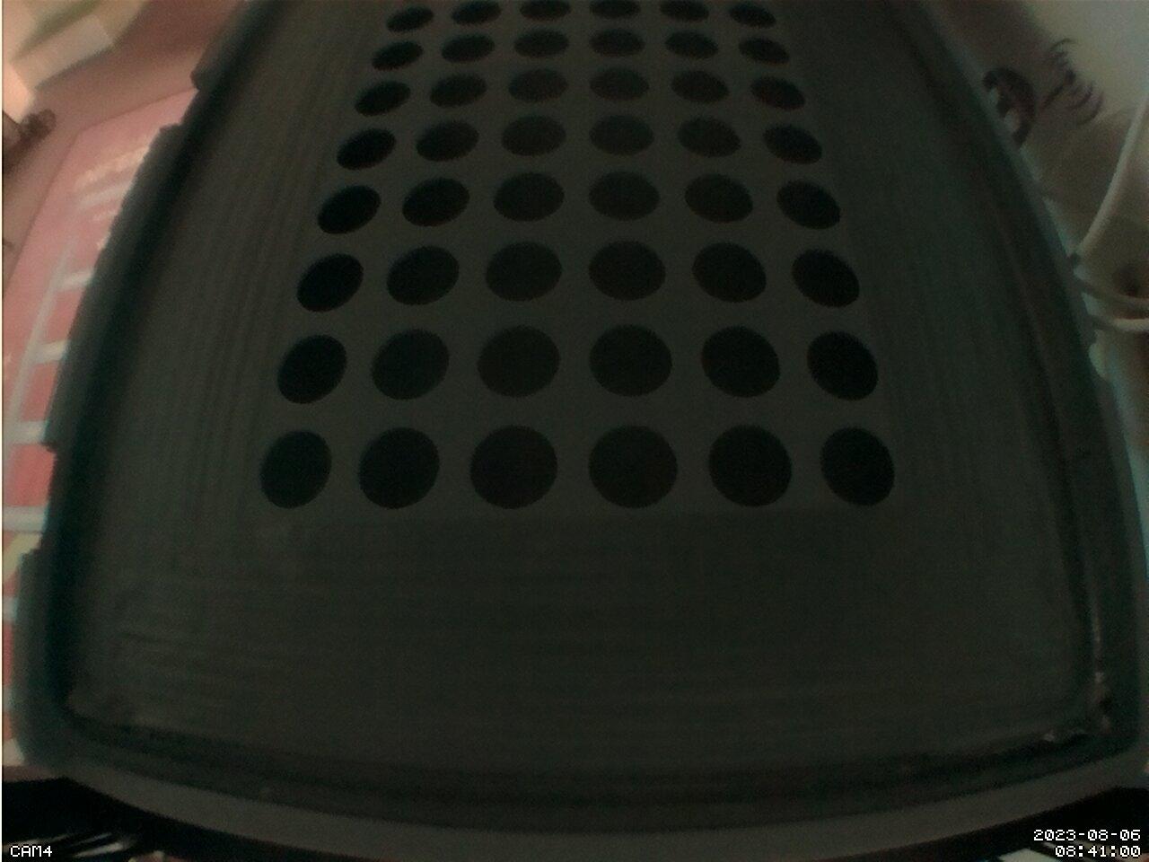aeroponics live feed
